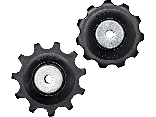 Shimano Deore RD-M6000 Jockey Wheel GS